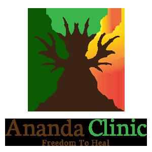 Ananda Clinic Logo